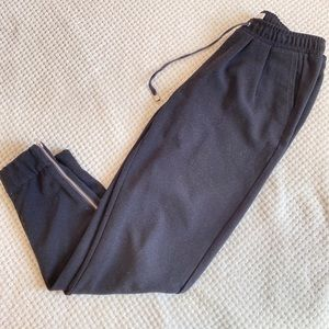 Casual Baggy Office pants
